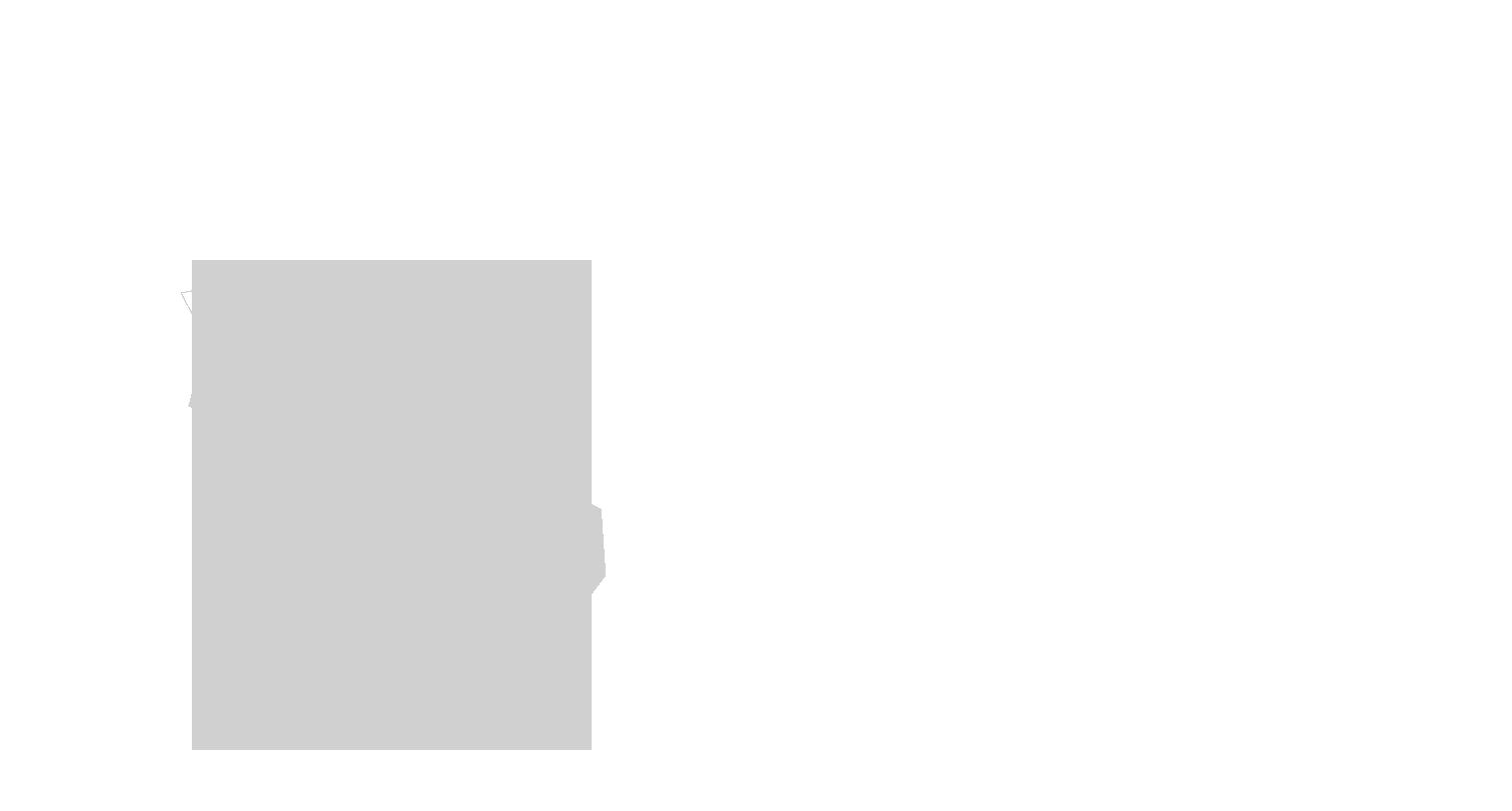 Imagen Latino América