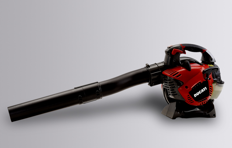 Gasoline Power Blowers